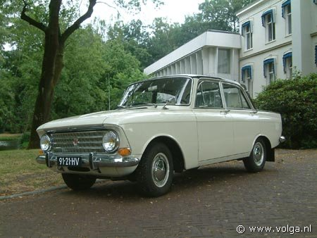 1968 scaldia-408-07 Moskovitch