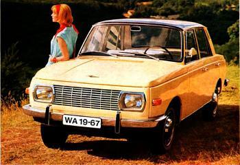 1968 wartburg 353
