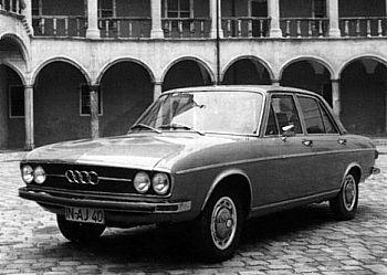 1969 Audi 100 (2)