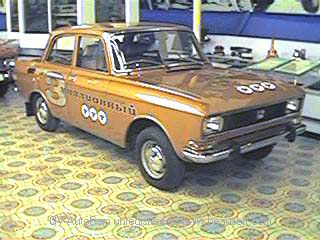 1970 moskvich-2140-07