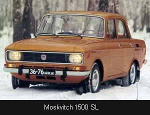 1970 moskvitc 1500