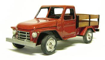 1970 rastrojero 503-1
