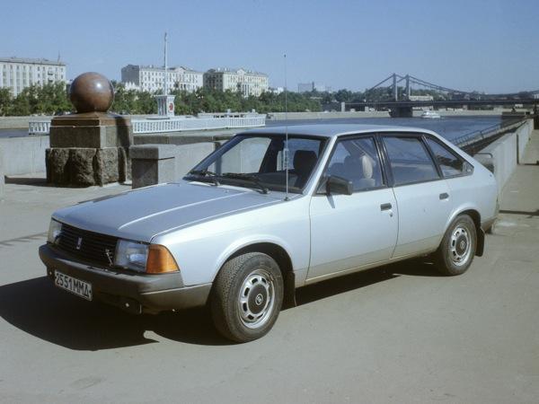 1972 azlk-moskvich-09