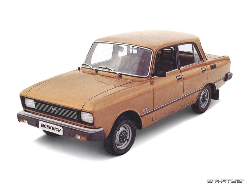 1972 azlk-moskvich-12