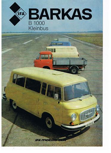 1972 BARKAS B1000 (4)