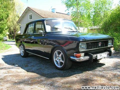 1972 moskvich-2140-04