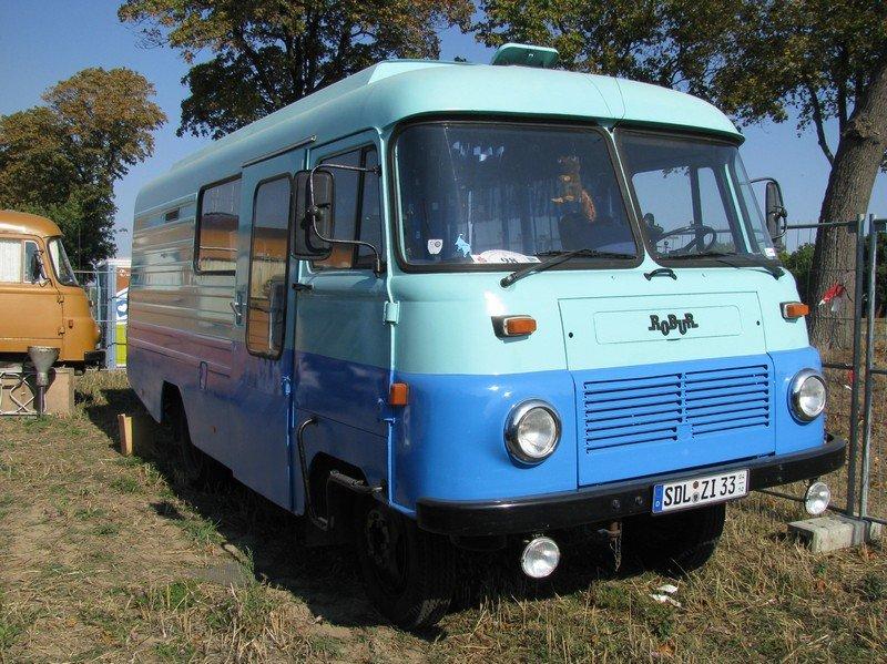 1972 robur fahrzeug-aus-dem-landkreis-44160