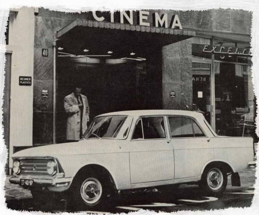 1972 scaldia-408-04