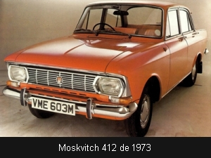 1973 moskvitch 412