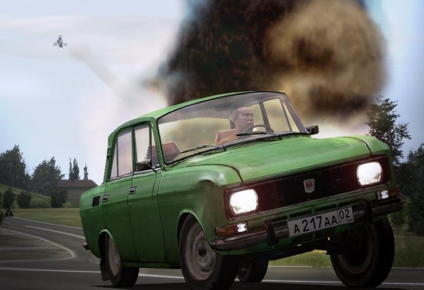 1974 azlk-moskvich-03