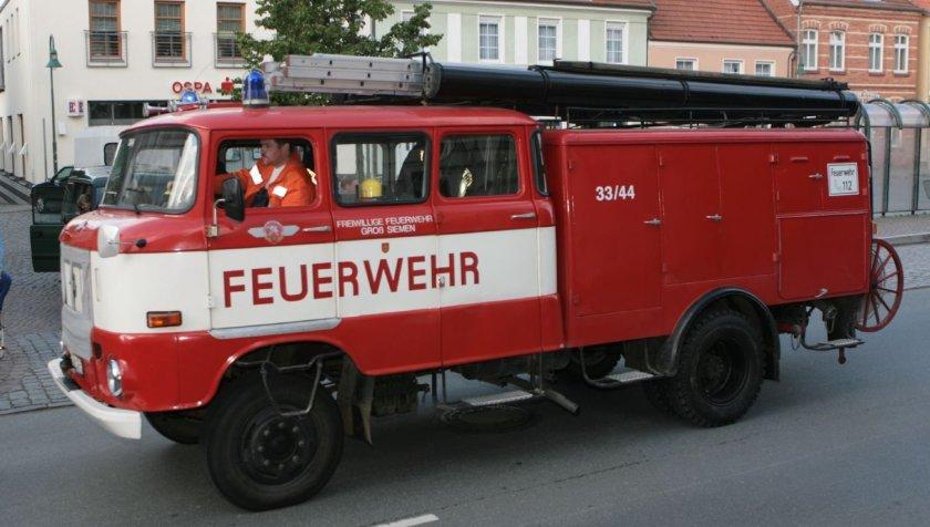 1976 Barkas-b-1000-10-05 Feuerwehr