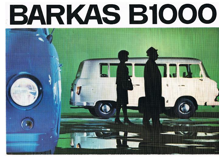 1976 BARKAS B1000 (3)