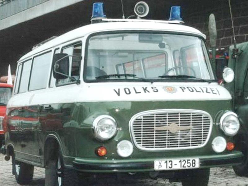 1976 barkas politiebus(4)