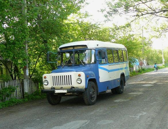 1978 gaz-bus-lavrikyv-ukraine