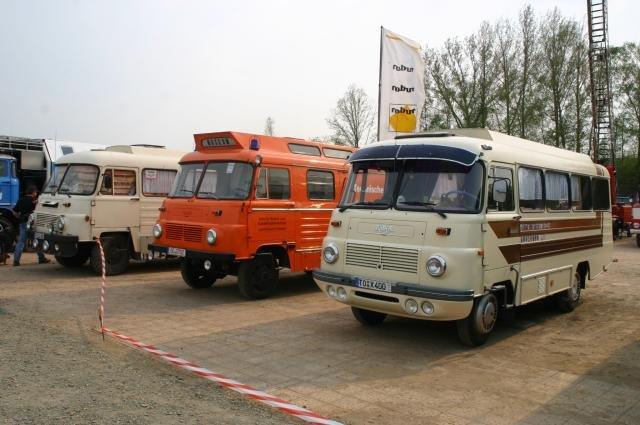 1978 robur-183
