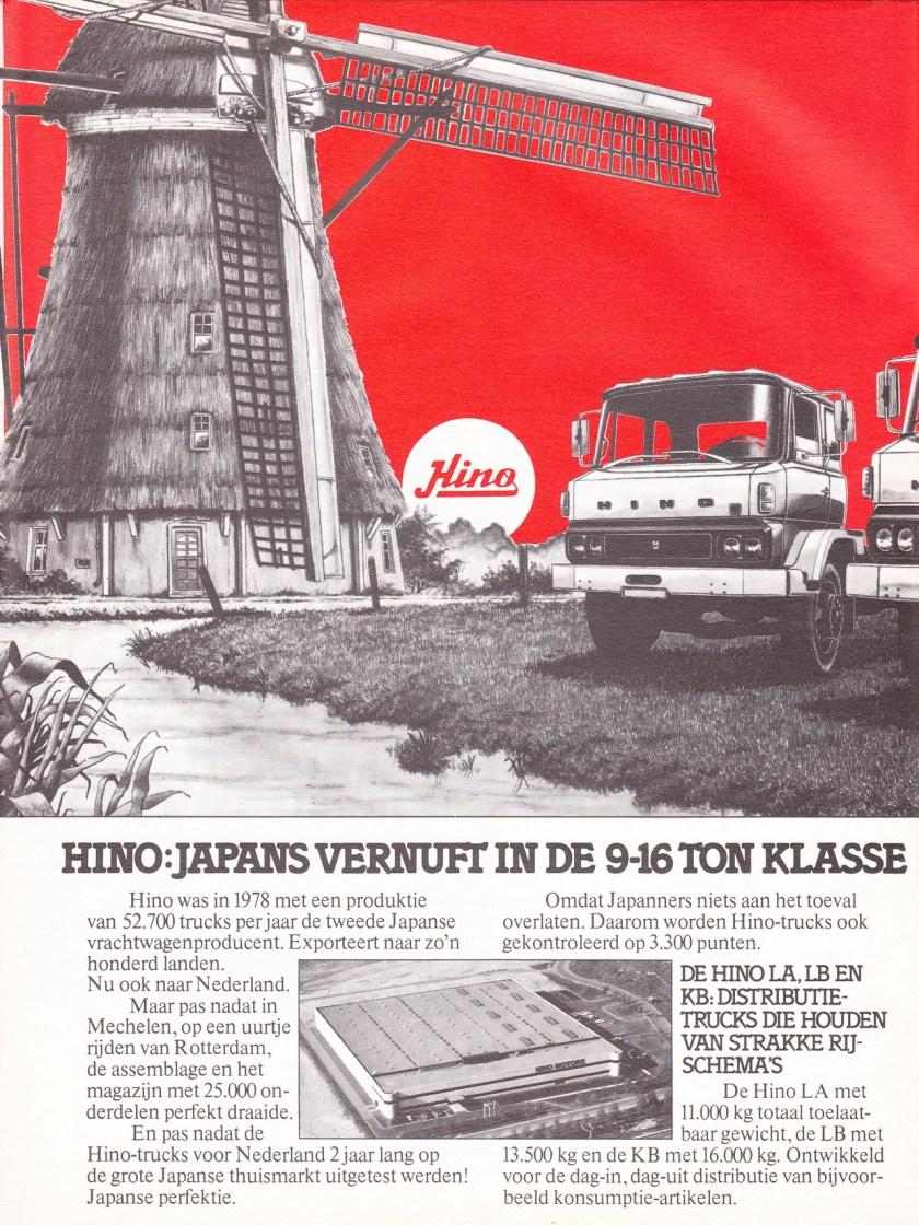 1979 Hino1