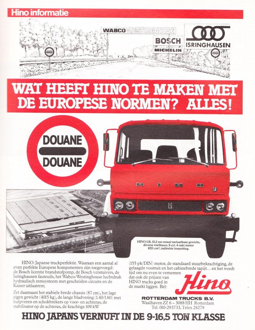 1979 Hino3