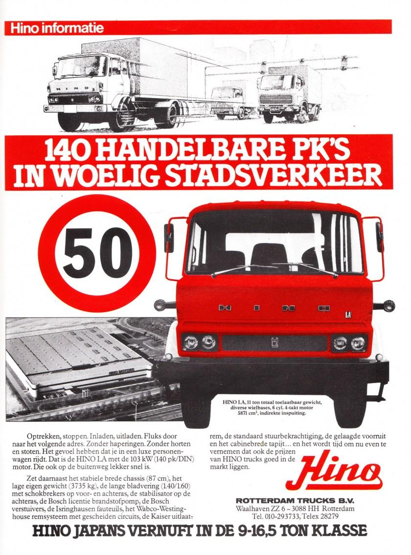 1979 Hino4