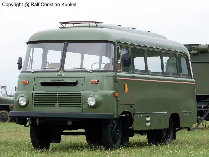 1979 robur lo-3000-fr-2