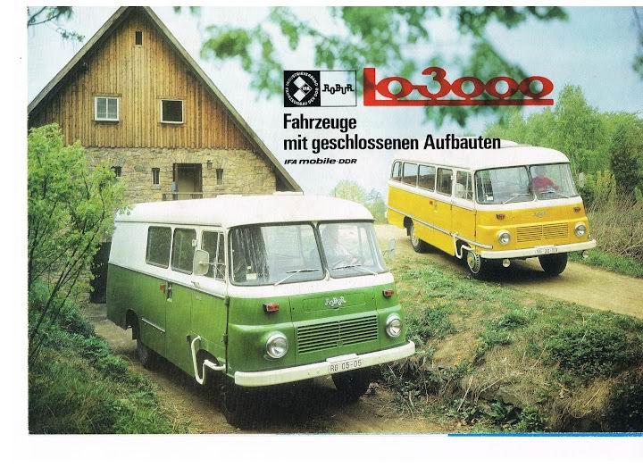 1980 ROBUR O3000 (AG21-86-77-IV-2-23-487)