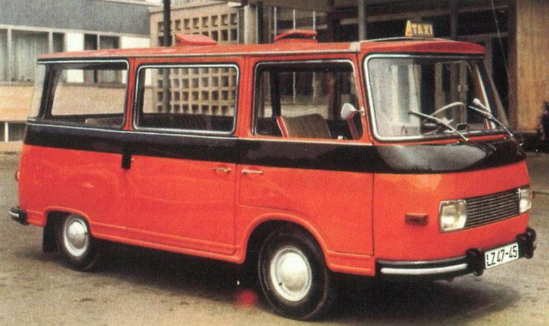 1981 barkas taxi (1)