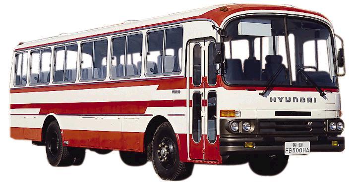 1982 hyundai fb500.2062