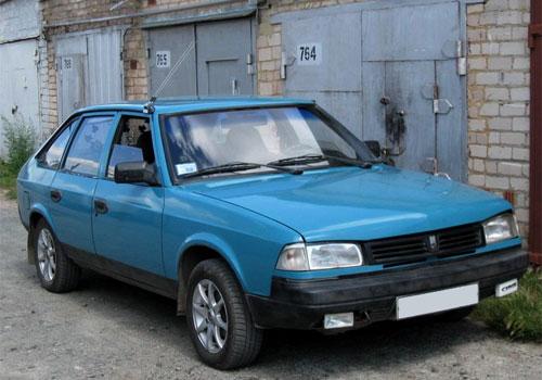 1984 moskvich-svyatogor-02