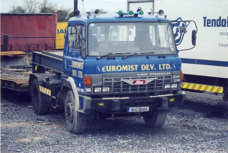 1990 hino-sh-28-90d36455-euromist