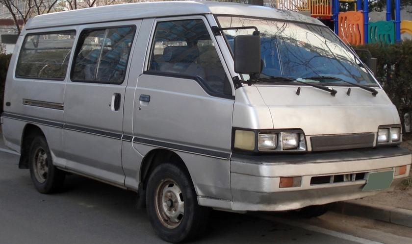 1990 hyundai grace_01