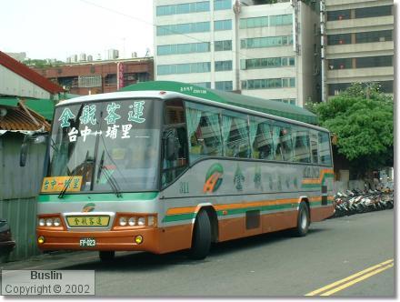 1991 Hino -Zho Sung Coach