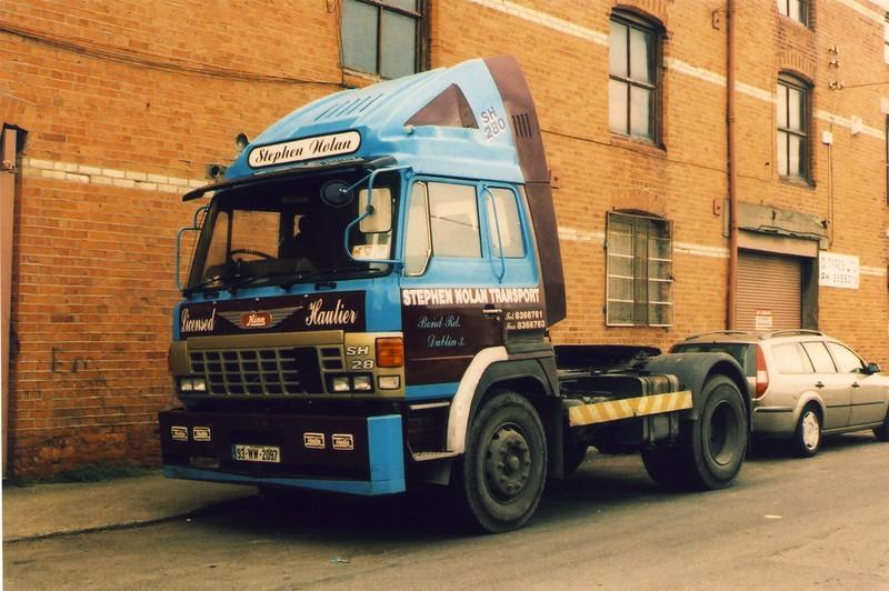 1993 hino-sh-28-93ww2097-nolan