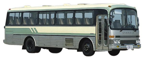 1996 Hyundai rb205203694