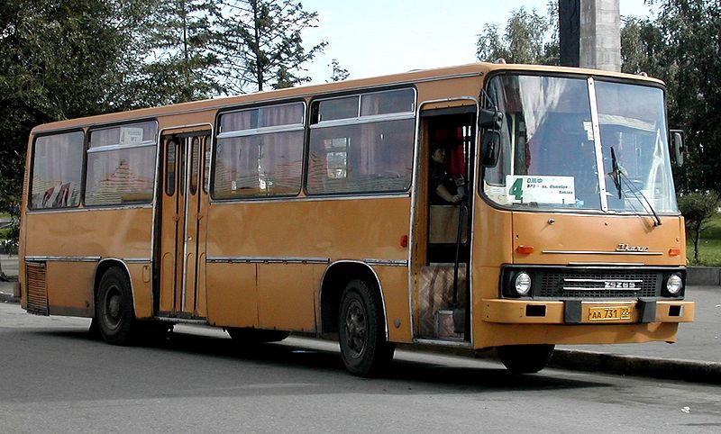 2 Ikarus_252.69_in_Barnaul_2005