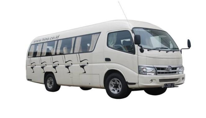 2001 hino-dutro-bus-110-sdbl