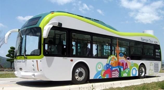 2012 Hyundai hhi-hankuk-e-bus-630