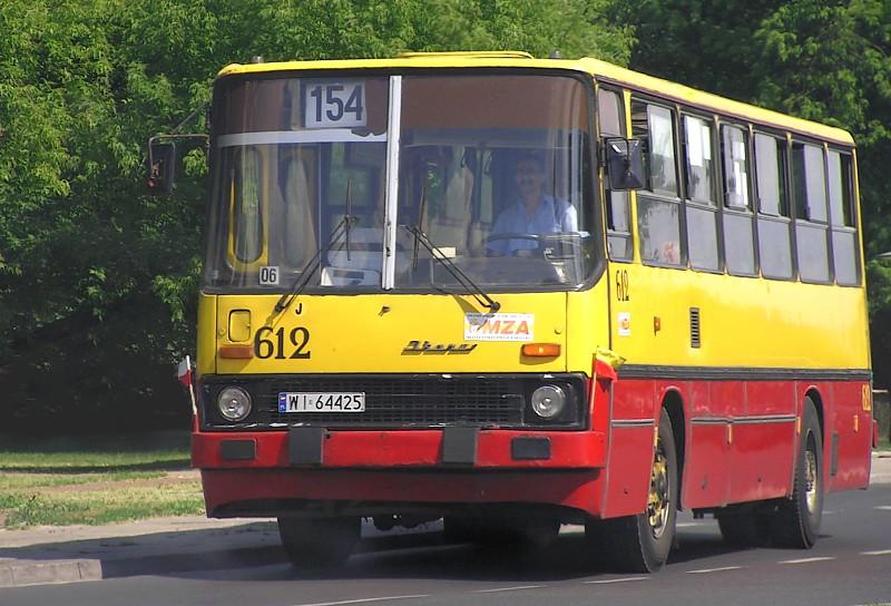 5 Ikarus_260