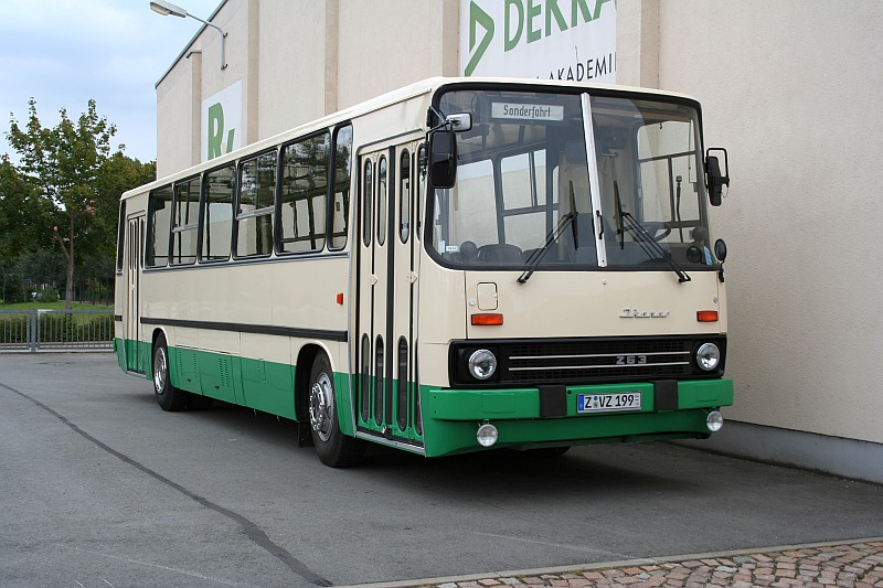 6 RVW_Z-VZ-199