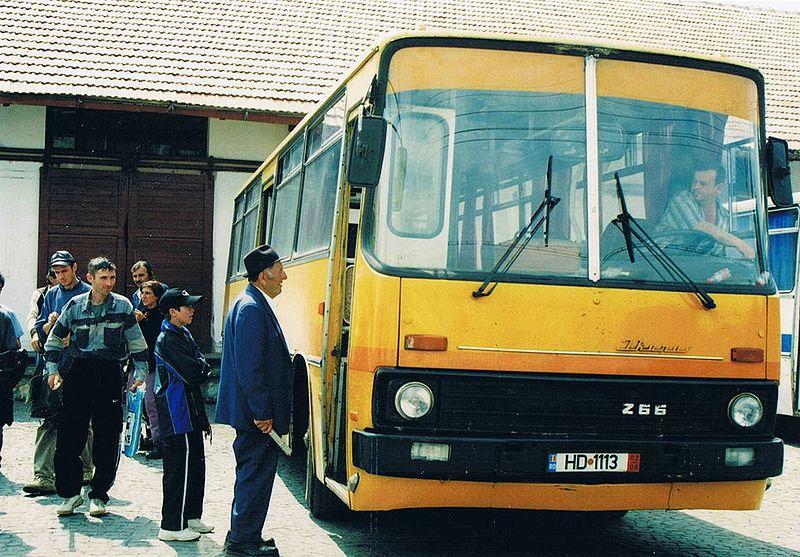 7 800px-Topliţa,_bus