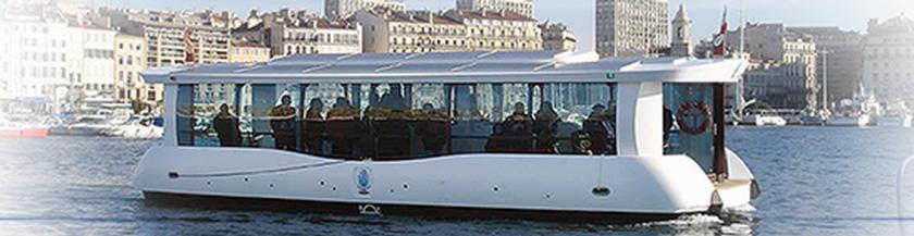 alt en stramer 706 elektrische boot