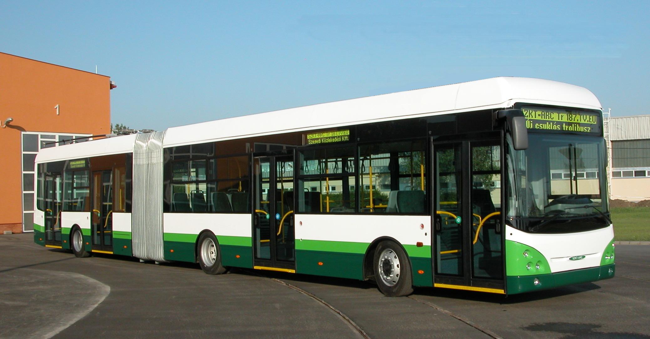 Buses ikarus budapest hungary myn transport blog Ikarus