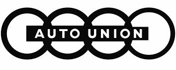 auto union 1938 download