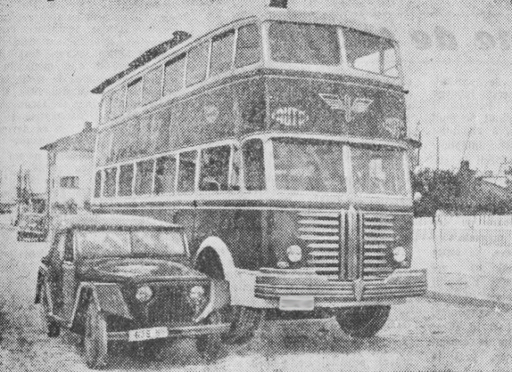 autobuz cu etaj-1