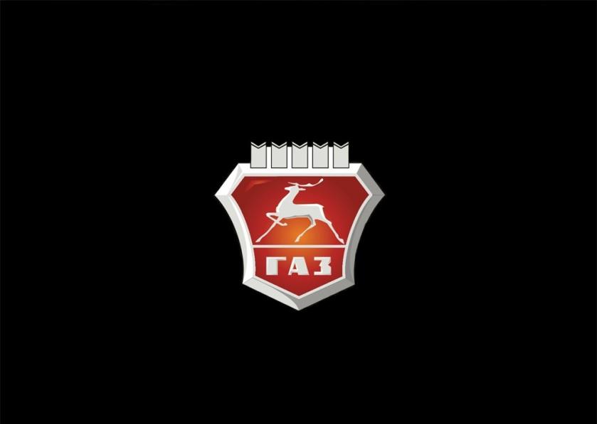 autowp.ru gaz logo 1