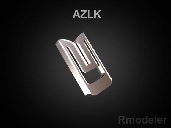 AZLK_2