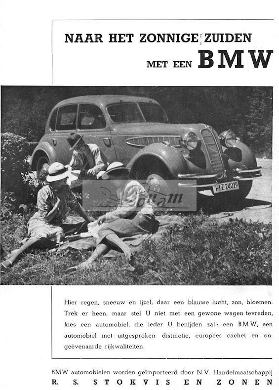 bmw-stokvis-1