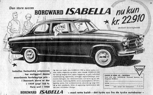 borgward-ad-dk