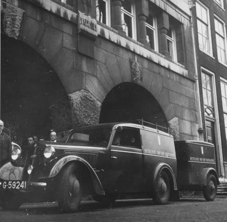 DKW Boekhandel2