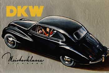 dkw -f91meisterklasse2