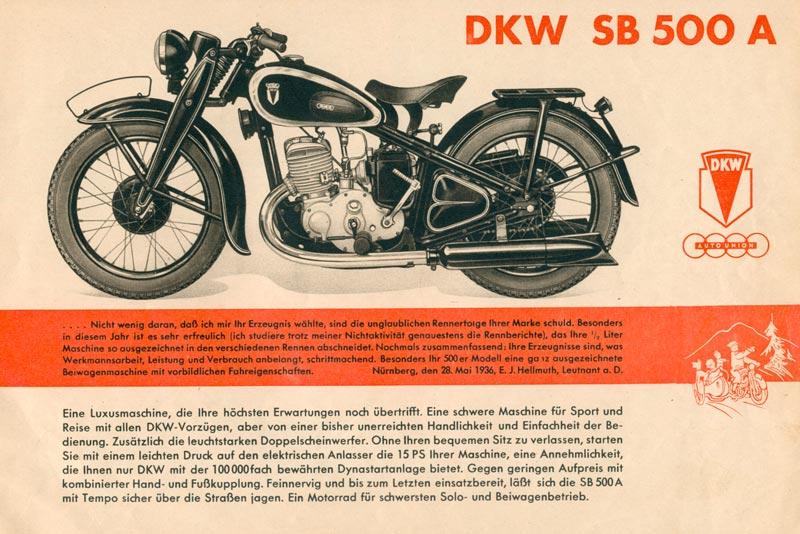 dkw-nz-500-01