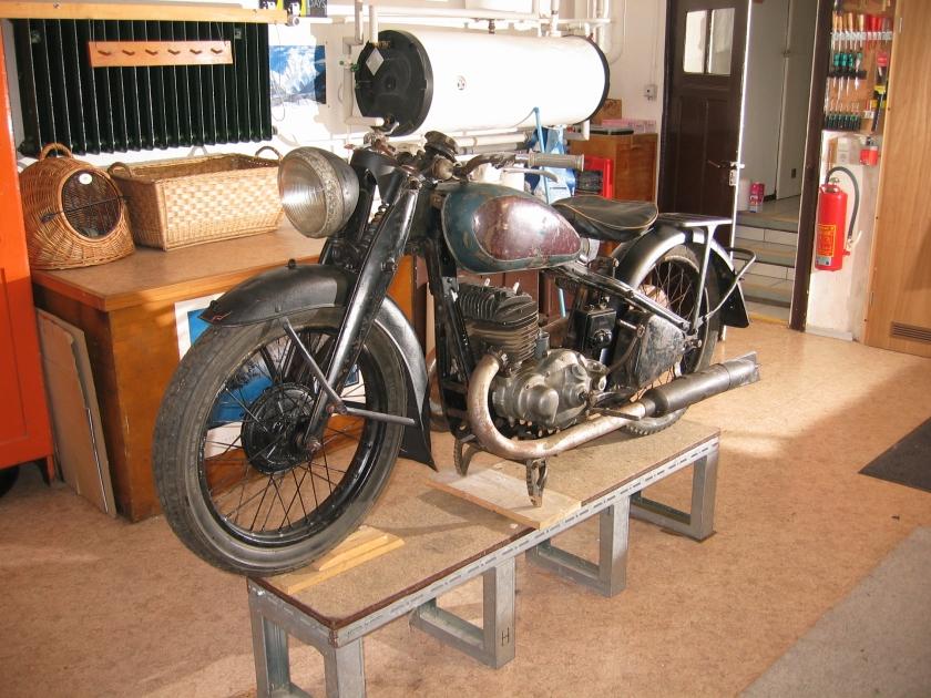 DKW SB 500 01